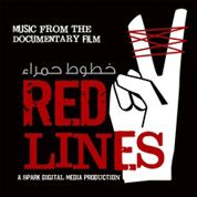 Red lines armand amar